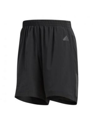 Imagine Short Adidas Performance Response CF6257
