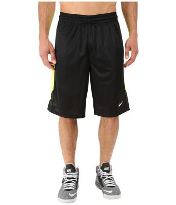 Imagine Nike Layup Shorts 2.0