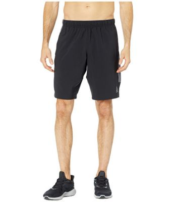 Imagine Reebok Workout Woven Shorts