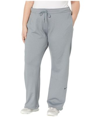Imagine Nike Therma All Time Pants (Sizes 1X-3X)