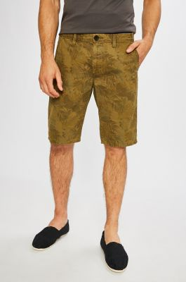 Imagine Camel Active - Pantaloni scurti
