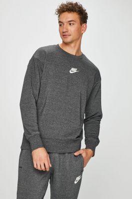 Imagine Nike Sportswear - Bluza