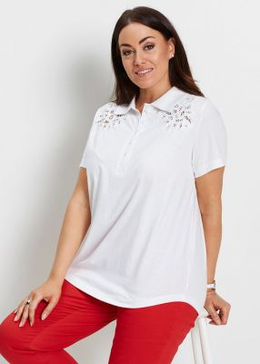 Imagine Tricou polo