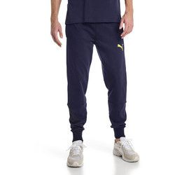Imagine Pantaloni barbati Puma Modern Sports Pants Tr 85430006
