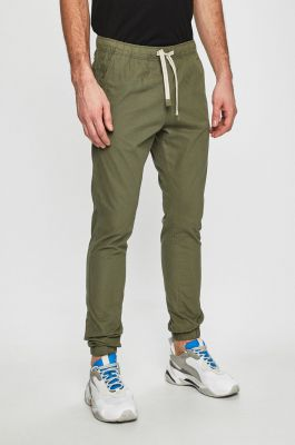 Imagine Produkt by Jack & Jones - Pantaloni