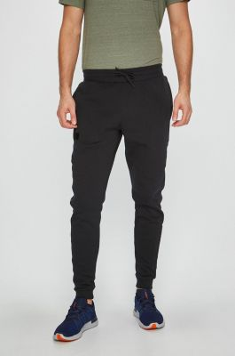 Imagine Under Armour - Pantaloni Rival