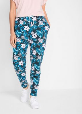 Imagine Pantaloni jogging, nivel 1