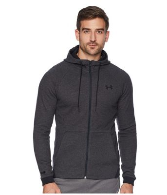 Imagine Under Armour Unstoppable 2X Knit Full Zip