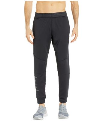 Imagine Under Armour Mk1 Terry Joggers