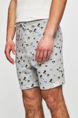 Imagine Haily's Men - Pantaloni scurti