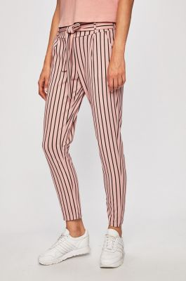 Imagine Haily's - Pantaloni Emilia Stripe