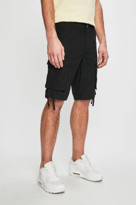 Imagine Produkt by Jack & Jones - Pantaloni scurti
