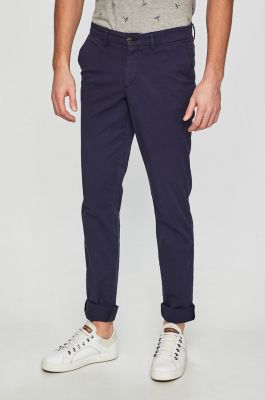Imagine Trussardi Jeans - Pantaloni