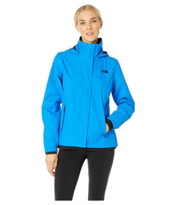 Imagine The North Face Resolve 2 Jacket