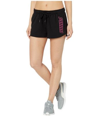 Imagine PUMA Out of This World Shorts