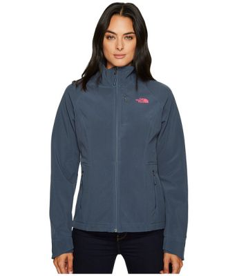 Imagine The North Face Apex Bionic 2 Jacket