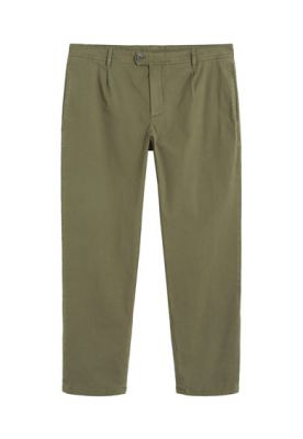 Imagine Pantaloni slim fit Merlin