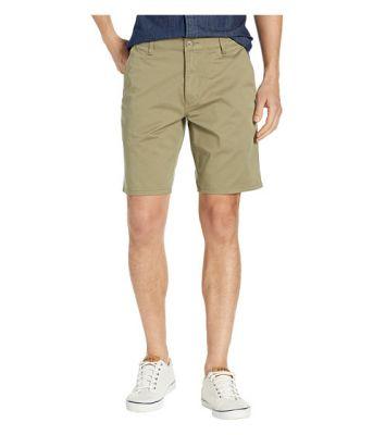 "Imagine Dockers 9"" Original Khaki Shorts"
