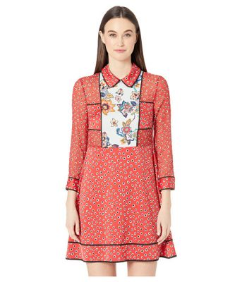 Imagine Ted Baker Valoria Dress