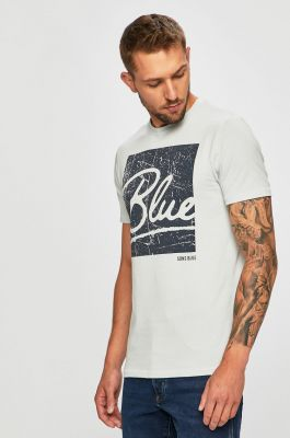 Imagine Only & Sons - Tricou