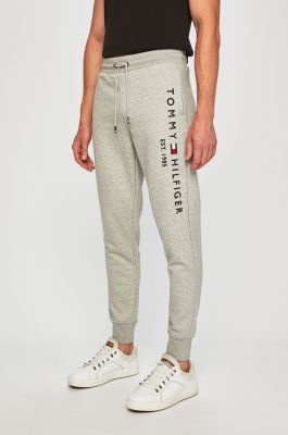 Imagine Tommy Hilfiger - Pantaloni