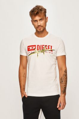 Imagine Diesel - Tricou