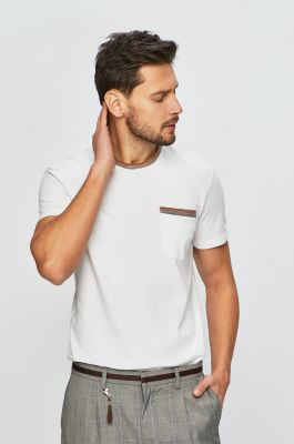 Imagine Medicine - Tricou Basic