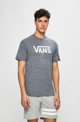 Imagine Vans - Tricou