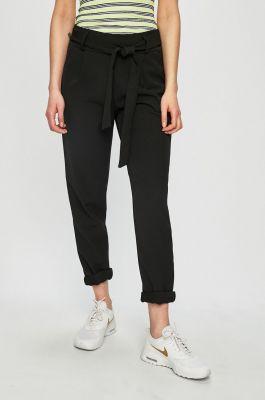 Imagine Haily's - Pantaloni