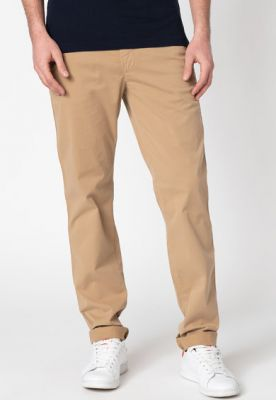 Imagine Pantaloni chino slim fit