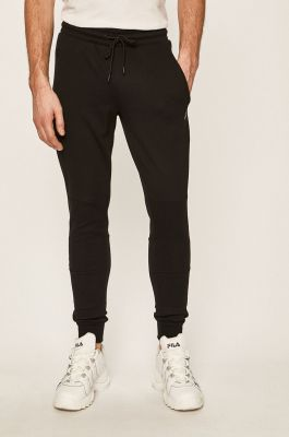 Imagine Jack & Jones - Pantaloni