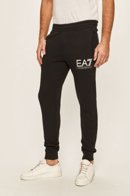 Imagine EA7 Emporio Armani - Pantaloni