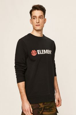 Imagine Element - Bluza