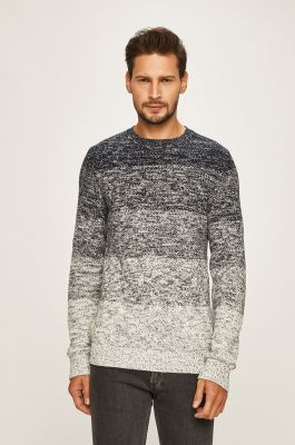 Imagine Produkt by Jack & Jones - Pulover