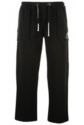Imagine Lonsdale Boxing Sweatpants Mens