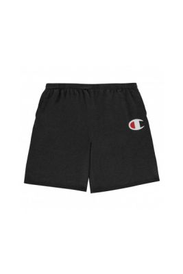 Imagine Champion Fleece Shorts Mens