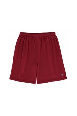 Imagine Champion Jersey Shorts Mens
