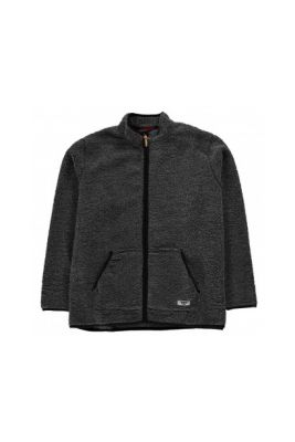 Imagine D555 Bawty Fleece Jacket Mens
