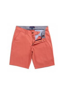Imagine Raging Bull Chino Short