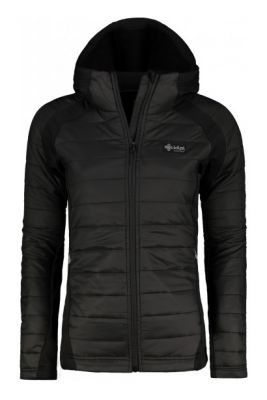 Imagine Women's outdoor jacket Kilpi ADISA-W