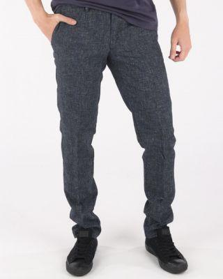 Imagine Pantaloni Trussardi Jeans