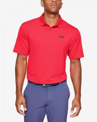 Imagine Performance Polo Tricou Under Armour