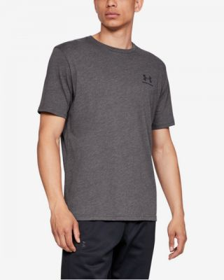 Imagine Sportstyle Tricou Under Armour
