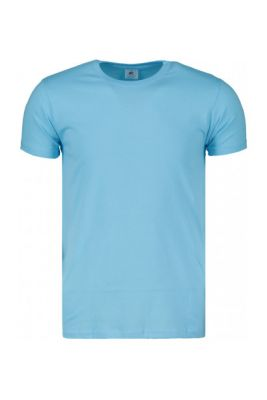 Imagine Men's t-shirt B&C Basic