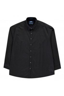 Imagine D555 Babworth Long Sleeve Shirt Mens