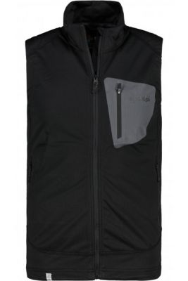 Imagine Men's vest Kilpi TOFANO-M