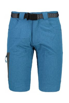 Imagine Men's shorts Kilpi JOSEPH-M