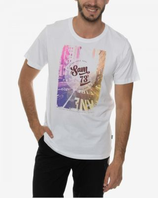 Imagine Tricou Sam 73
