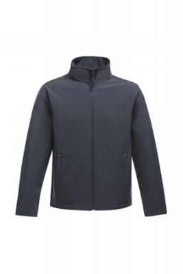 Imagine Geaca Softshell larissa, 2xl, navy/navy