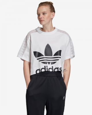 Imagine Tricou adidas Originals